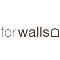 forwalls