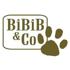 BiBiB