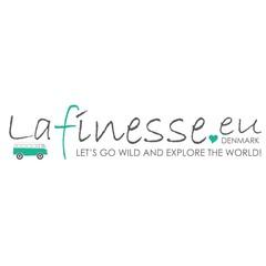 La Finesse