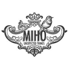 Miho Design