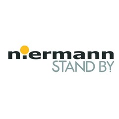 Niermann Stand By