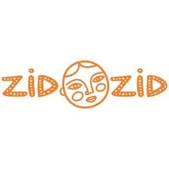 Zid Zid Kids