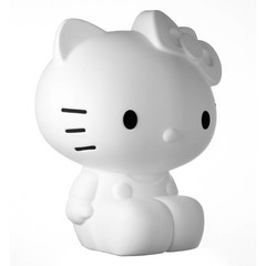 Producten getagd met Hello Kitty