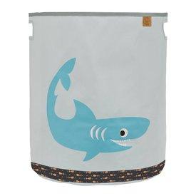 Lässig Lässig speelgoedmand haai oceaan