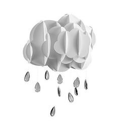 Producten getagd met wolken