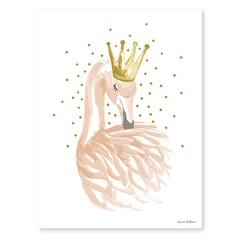 Producten getagd met flamingo