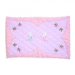Producten getagd met quilt