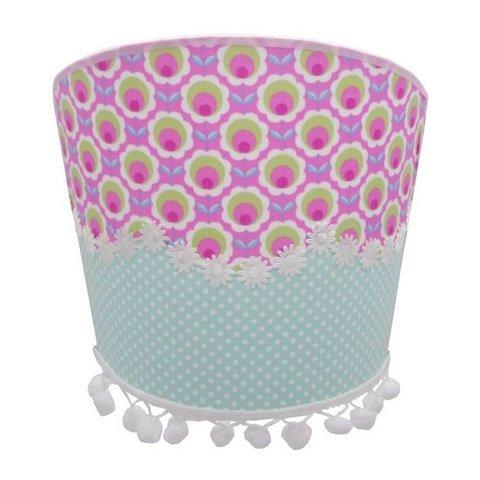 Juul Design wandlamp sweet mint