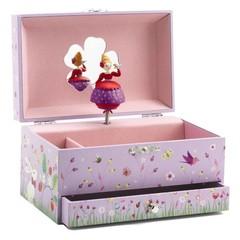 Producten getagd met prinses