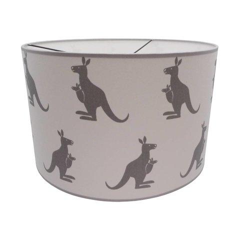 Juul Design kinderlamp kangoeroe