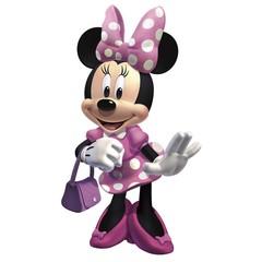 Producten getagd met Minnie Mouse