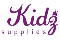 Kidzsupplies