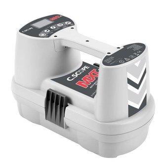 C.Scope MXT4 Signaalgenerator voor kabeldetectie
