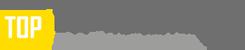 Logo TOP-Kabeldetectie