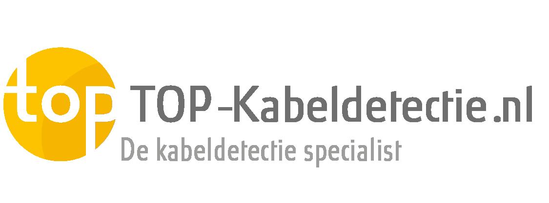 TOP-Kabeldetectie.nl logo