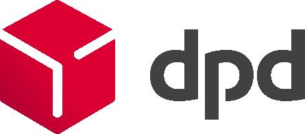 DPD pakketservice