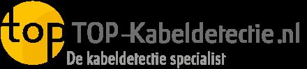 TOP-Kabeldetectie.nl