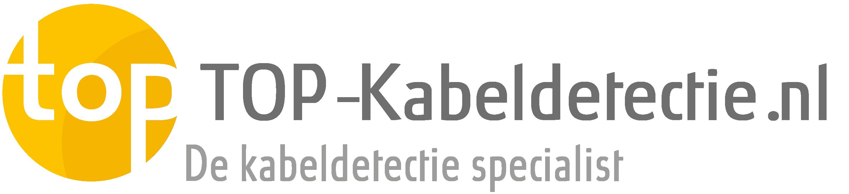 TOP-Kabeldetectie.nl - De specialist in kabeldetectie!