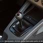 Scirocco MK3 / R 2008-present