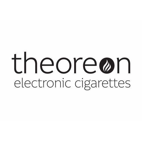Theoreon