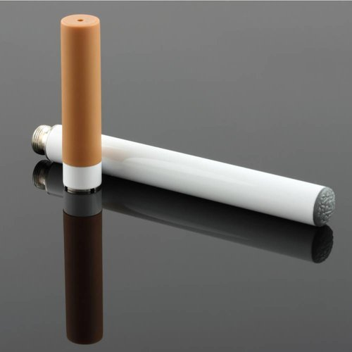 Zweiteilige E-Zigarette