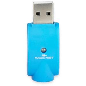 Geneva USB Adapter 2.0