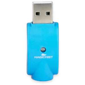 Magic Mist Geneva USB Adapter 2.0