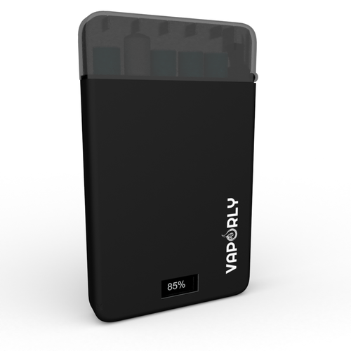 Vaporly Powerpack 280