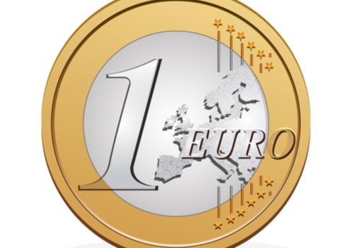 1 Euro Liquids