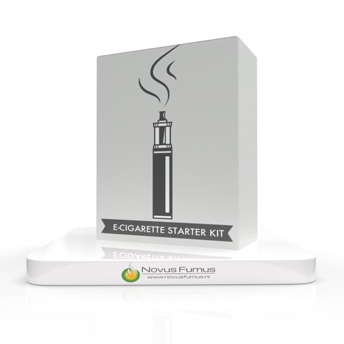 Welche E-Zigarette soll ich kaufen?