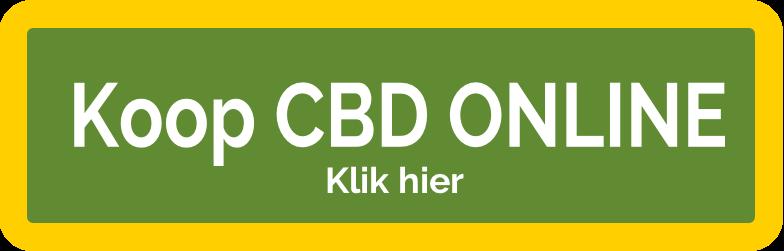 CBD kopen