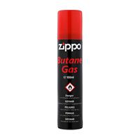 Aansteker Butane Gas