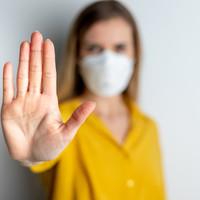Kwart van de rokers  is meer gaan roken door coronacrisis