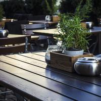 Verbod op e-sigaretten in cafés en restaurants