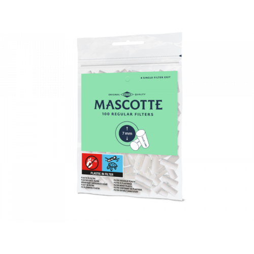Mascotte Filters