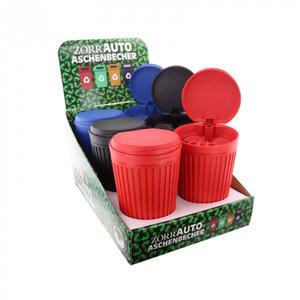 Novus Fumus Ashtray cup