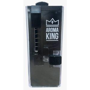 Aroma King Aroma King Capsule Applicator