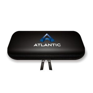 Atlantic Deluxe case