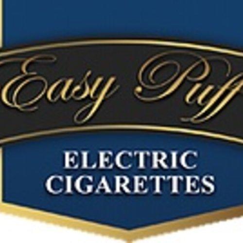 Easypuff Green Smoke compatible Cartomizers