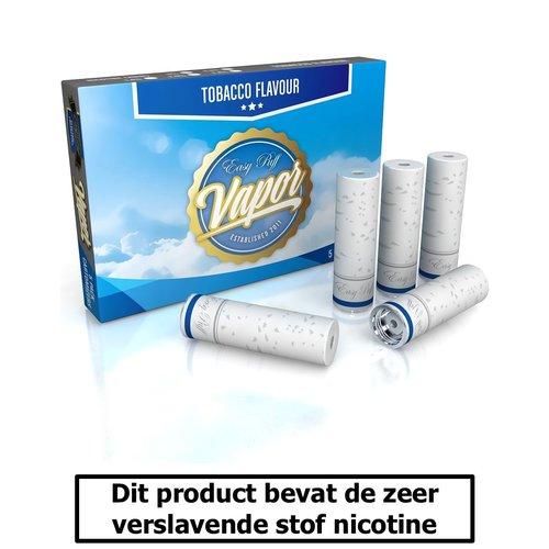 Easypuff Tobacco