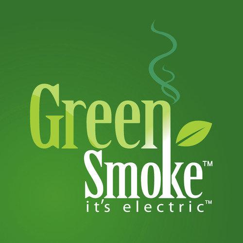 GreenSmoke® Compatible Cartridges