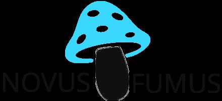 Novus Fumus - Dé online winkel voor rokers en dampers | Thuiswinkel.org gecertificeerd