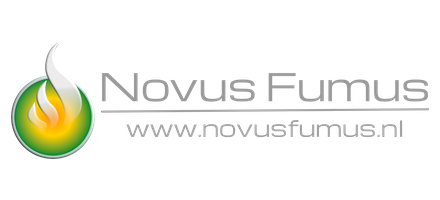 Novus Fumus - The new Online Lifestye Store