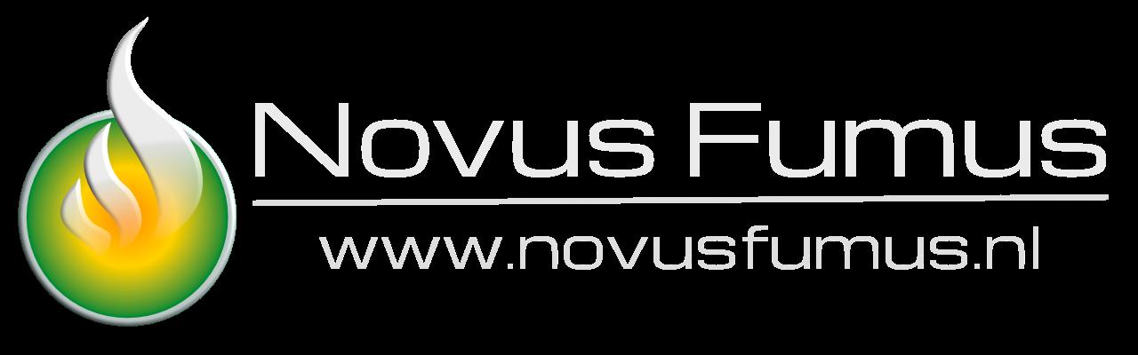 Novus Fumus | Klik bolletjes en E-sigaretten