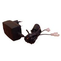 Lichtnet adapter