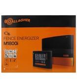 Gallagher Lichtnet apparaat M1800i