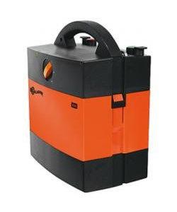 Batterij apparaat B50