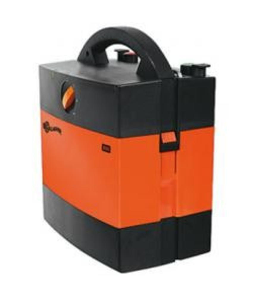 Gallagher Batterij apparaat B50