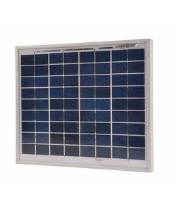Zonnepaneel 10 watt