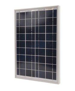 Zonnepaneel 20 watt